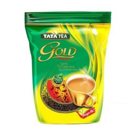 Tata Tea Gold Leaf, 1 Kg