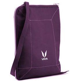 Vaya Tyffyn Bagmat - Purple