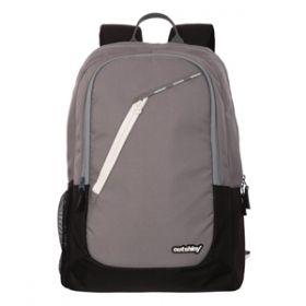 Vega Laptop Backpack