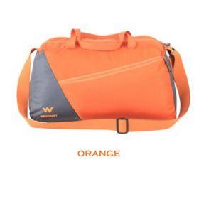 Wildcraft Tinker Bag - Orange