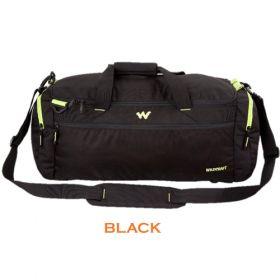 Wildcraft Transit-L Bag - Black