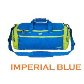 Wildcraft Transit-L Bag - Imperial Blue