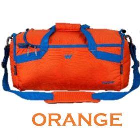 Wildcraft Transit-M Bag -Orange