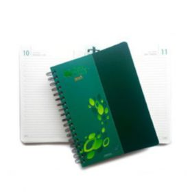 Wiro Diary(20 Pcs)