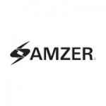 Amzer