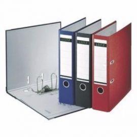 Sps Box File - PK Of 20
