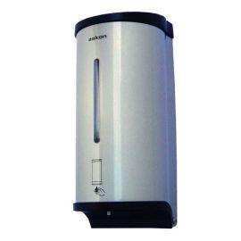 Askon Automatic Soap Dispenser Asd 01Ad