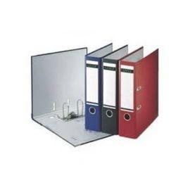 Box File 3 Inch - Big