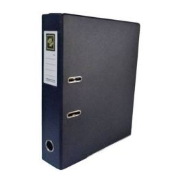 Sps Box Files -Small Size