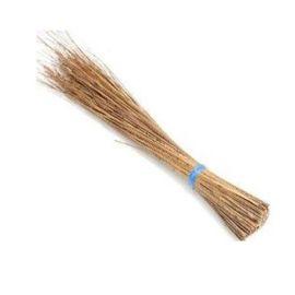 Broom Stick Coconut 250 Gms