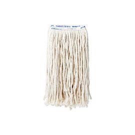 Kleenal Clip Mop Cotton Refill Mc-350 - PK Of 5