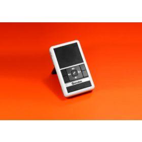 Accutone UC10 Speakerphone for Lync