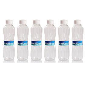 Pearlpet Bottles