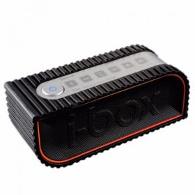 Ibox Trax Bluetooth Speakers