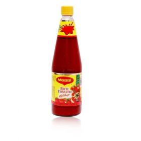 Maggi Rich Tomato Ketchup, 200 Grams