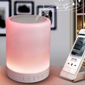 Moda Bluetooth Speakers - (MODA-034)