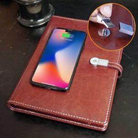 Moda Techbook - X1303