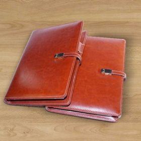 Moda Techbook - X1306