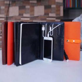 Moda Techbook - X1307