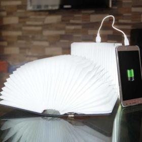 Moda Techbook - X1310