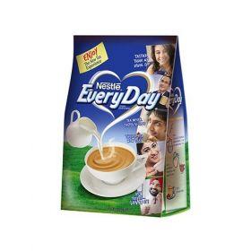 Nestle Dairy Whitener - EveryDay, 200 gm Pouch