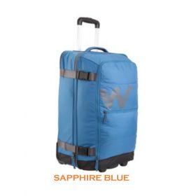 "Wildcraft Voyager Broadcase 24"" - Sapphire Blue"