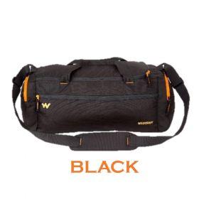Wildcraft Wend-L Bag - Black