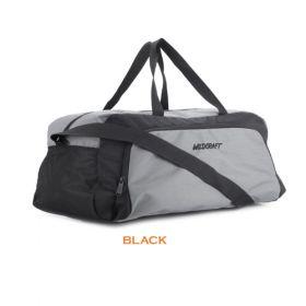 Wildcraft Whizz Bag - Black