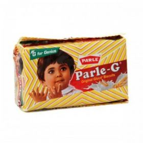 Parle-G Biscuit- 169 Gms(Pack Of 6)