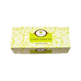 Goodwyn Classic Assam Tea - 100 Tea Bags