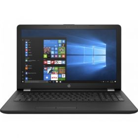 Hp 15.6-Inch Laptop 15Q-By003Au (4Gb/500Gb/Windows 10/Integrated Graphics)