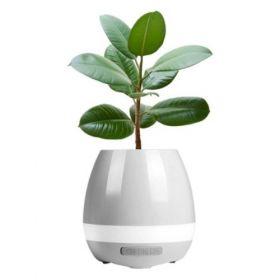 Moda Bluetooth Speakers - (MODA-K3)
