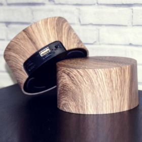 Moda Bluetooth Speakers - (X1503)