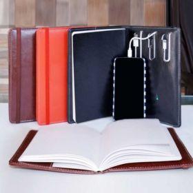 Moda Techbook - X1308