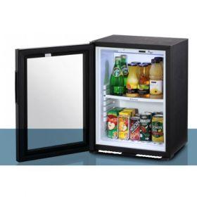 LG - Domestic Minibar RH 460