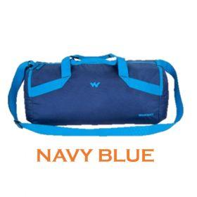Wildcraft Wend -M Bag - Navy Blue